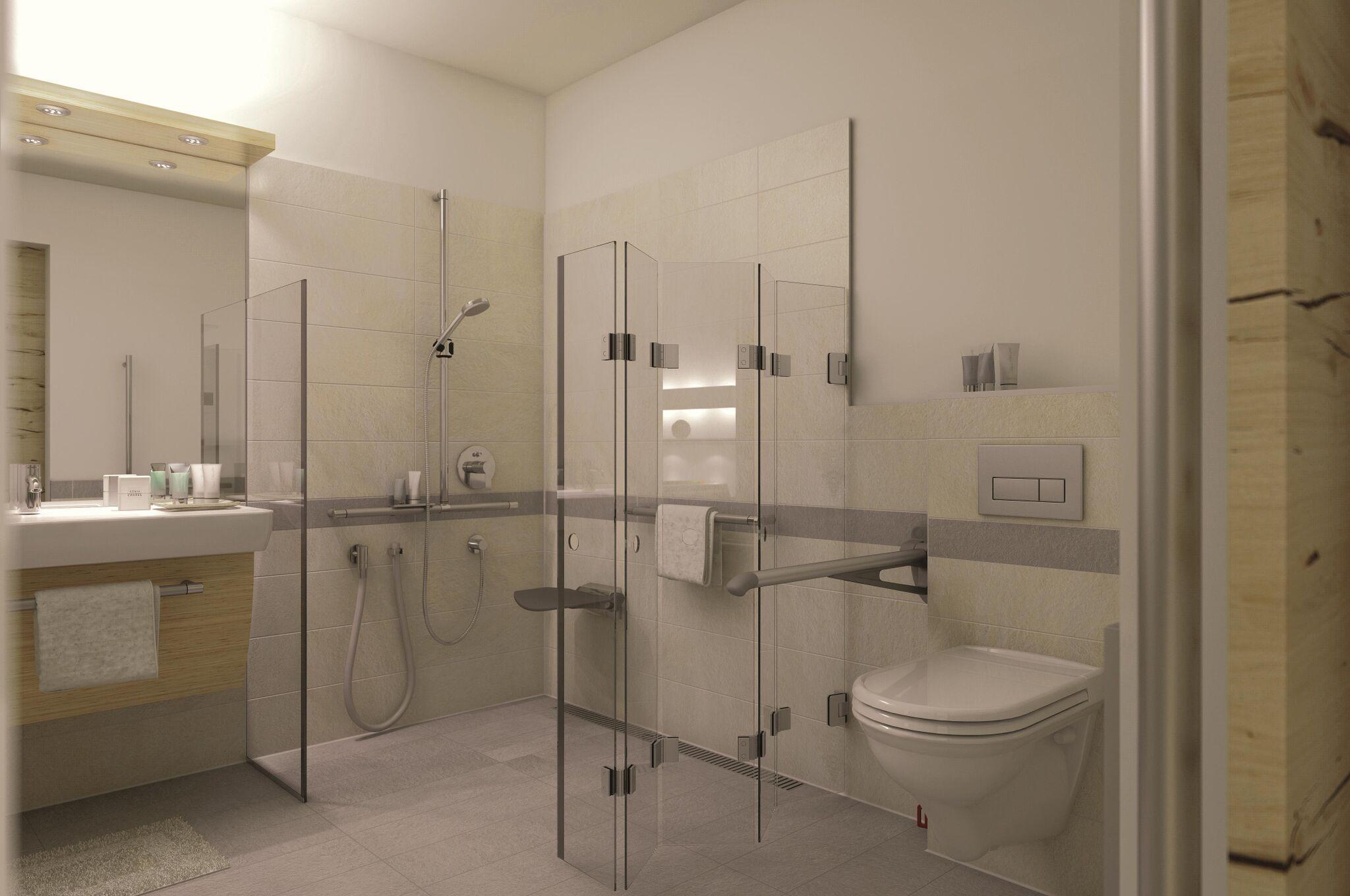 dabrowski duschbad. Black Bedroom Furniture Sets. Home Design Ideas